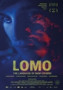 Filmplakat: Lomo - The Language Of Many Others